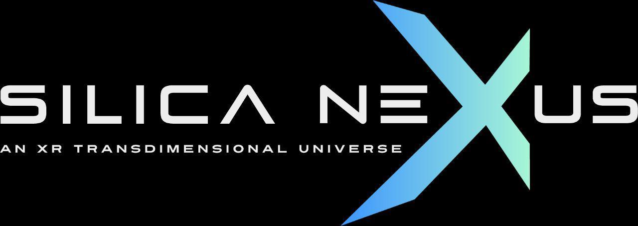 Silica Nexus