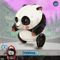 Pando