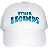 Ether Legends Hat